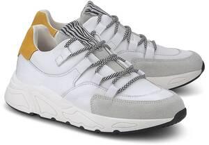 Another A, Fashion-Sneaker in weiß, Sneaker für Damen