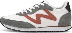 Woden, Sneaker Olivia Ii in weiß, Sneaker für Damen