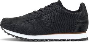 Woden, Sneaker Ydun Pearl Ii in schwarz, Sneaker für Damen