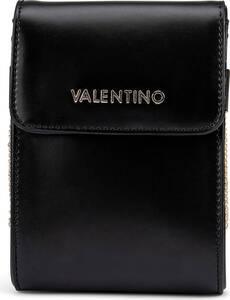 VALENTINO by Mario Valentino, Umhängetasche Alexander in schwarz, Umhängetaschen für Damen