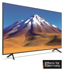 Samsung LED TV GU43TU6979 ,  108cm (43 Zoll), UHD, WLAN, Triple Tuner
