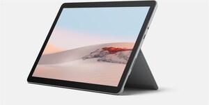 Surface Go 2 (128GB) Tablet platinum