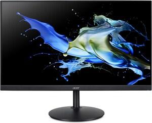 """CB272bmiprx 68,6 cm (27"""") TFT-Monitor mit LED-Technik schwarz"""