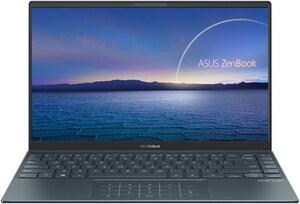 "ZenBook 14 UX425EA-HM115T 35,56 cm (14"") Notebook pine grey"