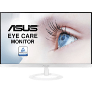 ASUS VZ249HE-W (P) Monitor