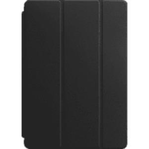 APPLE Leder Smart Cover  iPad Pro in Anthrazit