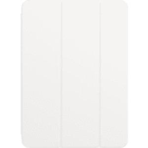 "APPLE MXT32ZM/A Smart Folio  11"" iPad Pro (2. Generation), 11"" iPad Pro (1. Generation) in Weiß"