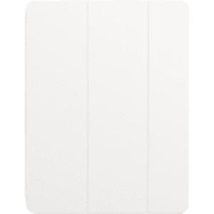 "APPLE Smart Folio  12,9"" iPad Pro (4. Generation), 12,9"" iPad Pro (3. Generation) in Weiß"