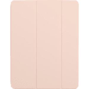 "APPLE MXTA2ZM/A Smart Folio  12,9"" iPad Pro (4. Generation), 12,9"" iPad Pro (3. Generation) in Sandrosa"