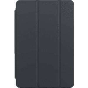 APPLE Smart Cover  iPad mini (5. Generation), iPad mini 4 in Grau