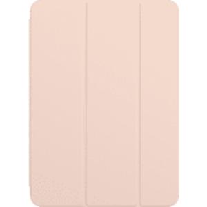 "APPLE MXT52ZM/A Smart Folio  11"" iPad Pro (2. Generation), 11"" iPad Pro (1. Generation) in Sandrosa"