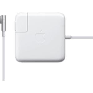 APPLE MC461Z/A MagSafe Power Adapter Notebook Netzteil