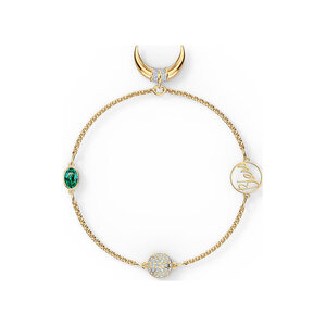Swarovski Armband 5556903