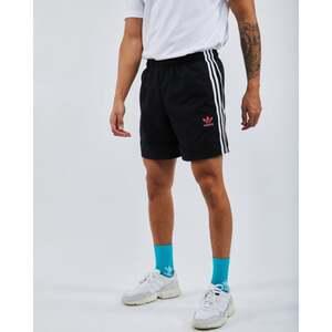 adidas Poolparty - Herren Badebekleidung
