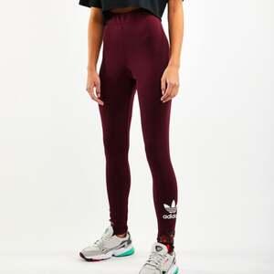 adidas Her Studio Tight - Damen Leggings