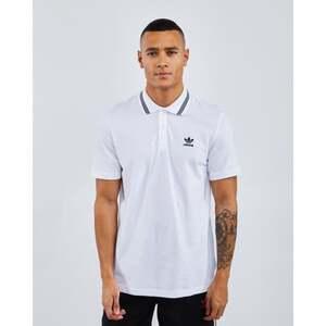 adidas Trefoil - Herren Polo Shirts