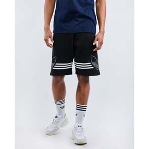 adidas Outline - Herren Shorts