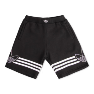 adidas Outline - Grundschule Shorts