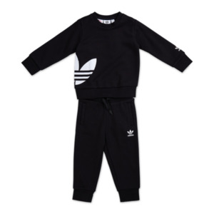 adidas Trefoil - Baby Tracksuits