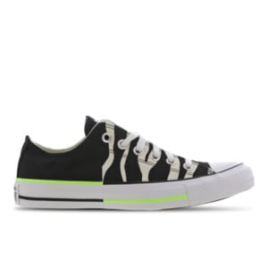 Converse Chuck Taylor All Star Low - Damen Schuhe
