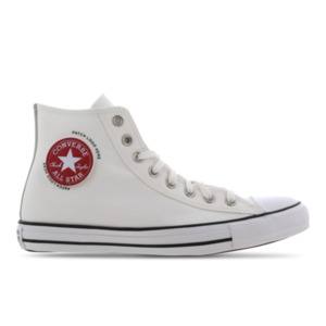Converse Chuck Taylor All Star High - Herren Schuhe