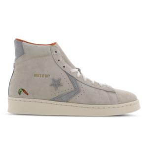 Converse Pro Leather X Bugs Bunny - Damen Schuhe