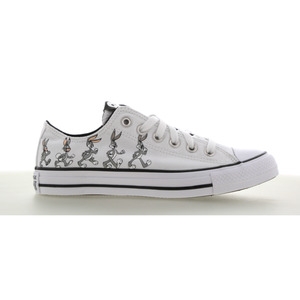 Converse Chuck Taylor All Star Low X Bugs Bunny - Damen Schuhe