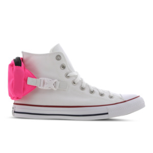 Converse Chuck Taylor All Star High Bag - Herren Schuhe