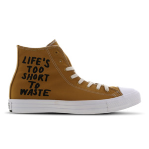 Converse Chuck Taylor All Star Renew High - Damen Schuhe