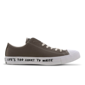 Converse Chuck Taylor All Star Renew Low - Damen Schuhe