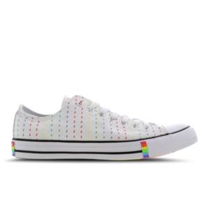 Converse Chuck Taylor All Star Pride - Damen Schuhe