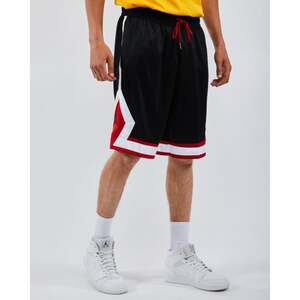 Jordan Diamond - Herren Shorts