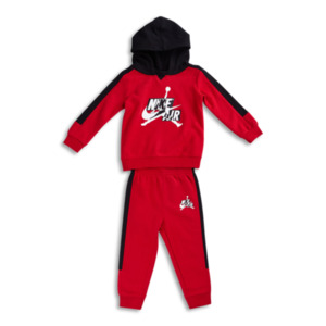 Jordan Jumpman - Baby Bodysuits