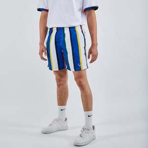 Karl Kani Stripe - Herren Shorts