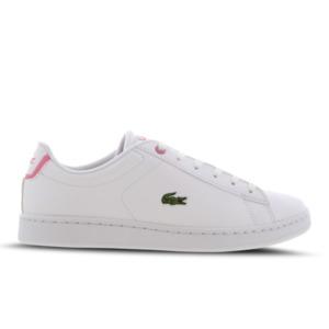 Lacoste Carnaby - Grundschule Schuhe