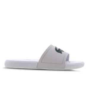 Lacoste L 30 Slide - Grundschule Flip-Flops and Sandals