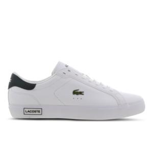 Lacoste Powercourt - Herren Schuhe
