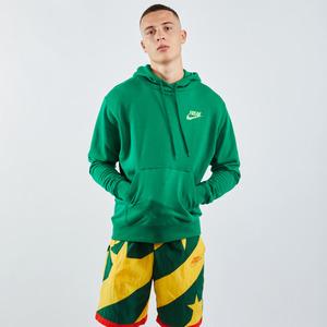 Nike Giannis Over The Head - Herren Hoodies