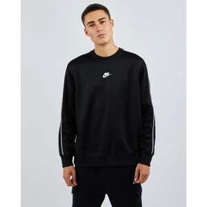 Nike Repeat Poly Knit Crew - Herren Sweatshirts