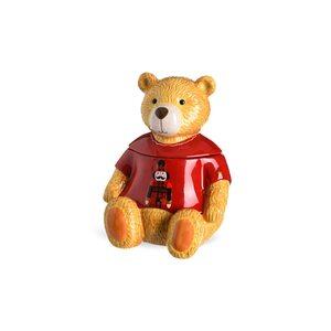 Vorratsdose Teddy