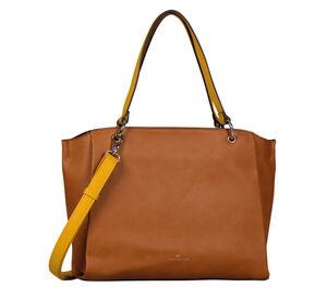 Tom Tailor Handtasche - ALASSIO