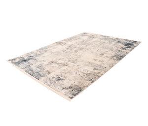 Teppich »Palace«, ca. 160 x 230 cm