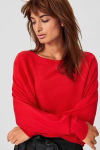 C&A Pullover, Schwarz, Größe: XL