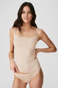 C&A Hemdchen, Weiß, Größe: XL