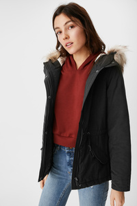 ONLY - Parka - Winter