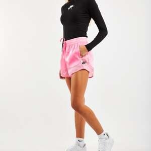 Nike Air - Damen Shorts