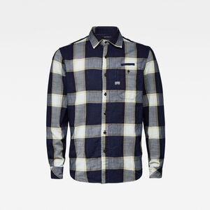Bristum 1-Pocket Service shirt