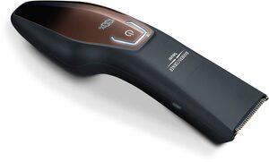 BEURER Bartschneider BarbersCorner HR 4000, Gerät spritzwassergeschützt (IPX4)