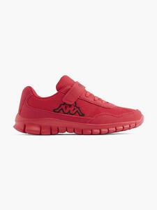 Kappa Sneaker FOLLOW OC K