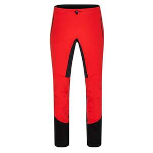 Vaude MEN' S LARICE LIGHT PANTS II Männer - Skihose
